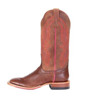 Macie Bean Women's Boot
