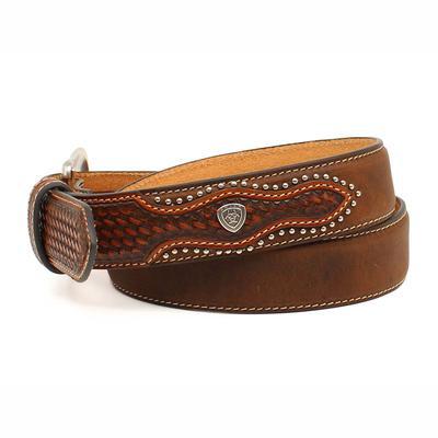 Ariat Men's Belt