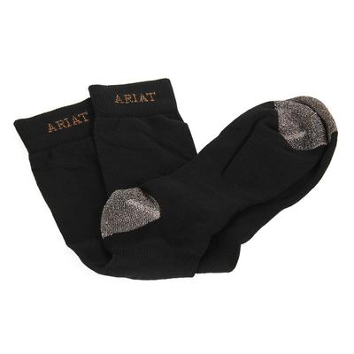 Ariat Men's Socks