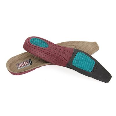Ariat Men's Insole