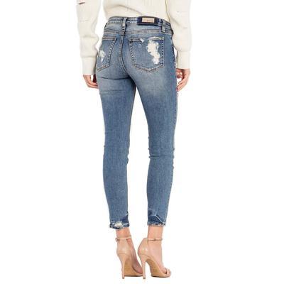 Miss Me Women's Jean