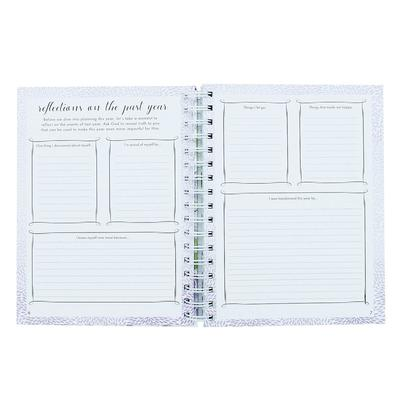 Mary Square Planner