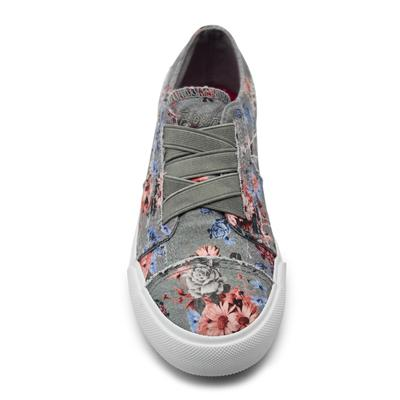 Blowfish Women's Shoes