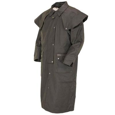 Outback Trading Co. Men's Duster