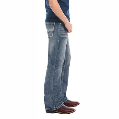 Panhandle Boy's Jeans