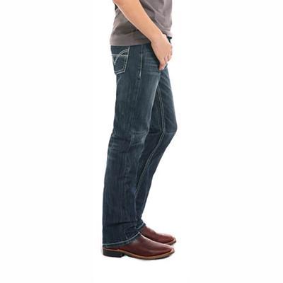 Rock & Roll Denim Boy's Jeans