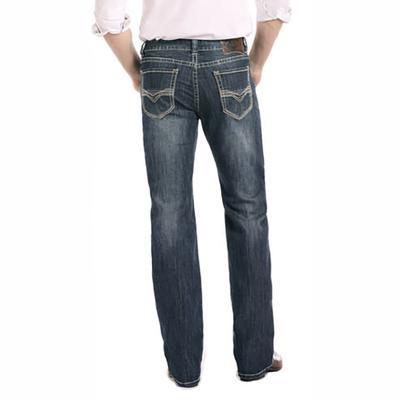 Rock & Roll Denim Men's Jeans