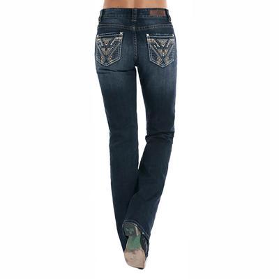 Panhandle Women's Jeans