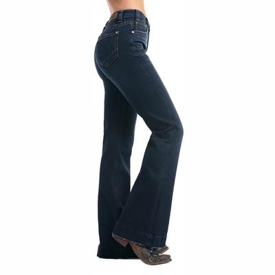 Rock & Roll Denim Women's Jeans