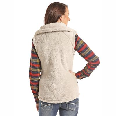 Powder River Outfitters Women's vest