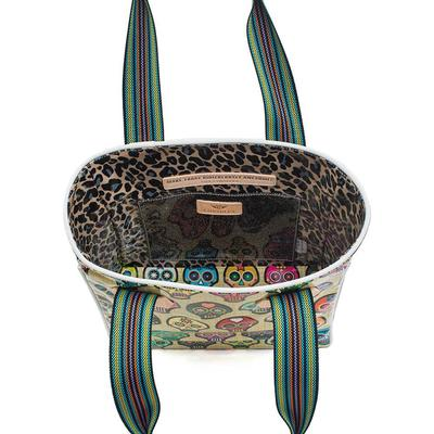 Consuela Women's Purse