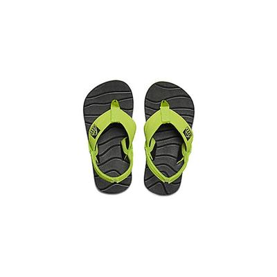 Reef Boys Grom Roundhouse Sandal