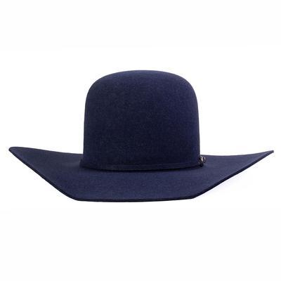 Rodeo King Felt Hat