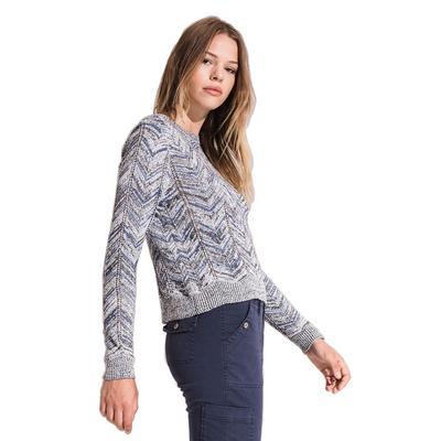 Rag Poets Women's Sweater