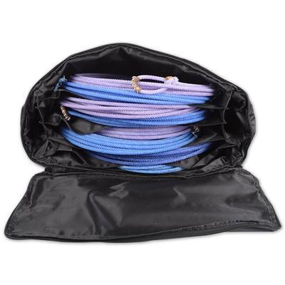 Rattler Ropes Pro Roping Bag-Top