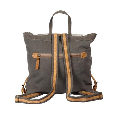Grizzle backpack bag