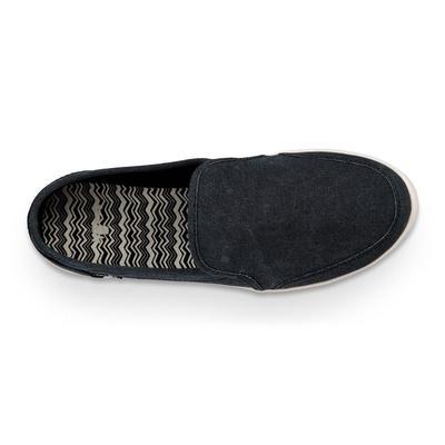 Sanuk Girl's Shoe