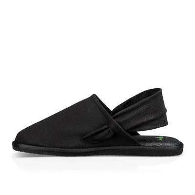 Sanuk Women's Shoe
