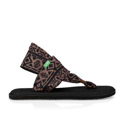 Sanuk Women's Shoe