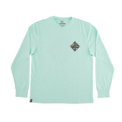 Salty Crew Men's Shirt
