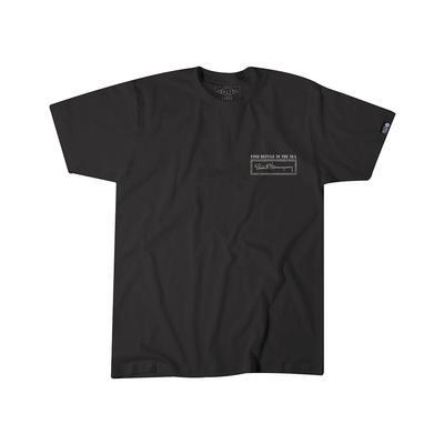 Salty Crew Men's Shark Week T-Shirt