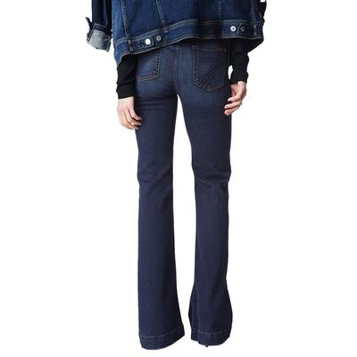 Seven For All Mankind Women's Jean