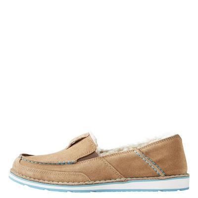 Ariat Women's Shoes