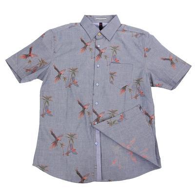 Smash Men's Shirt