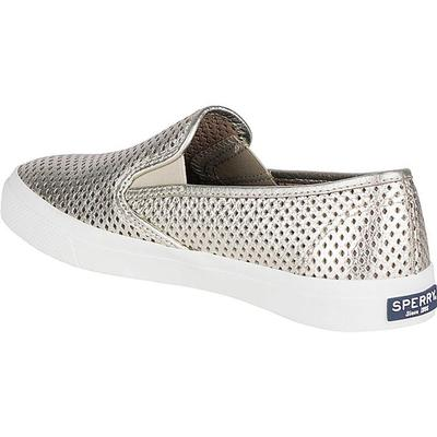 Sperry Women's Shoe