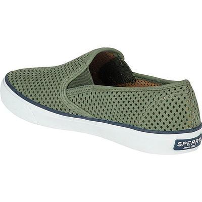 Sperry Women's Shoe