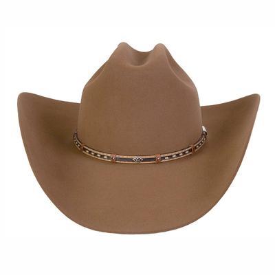 Stetson Felt Hat