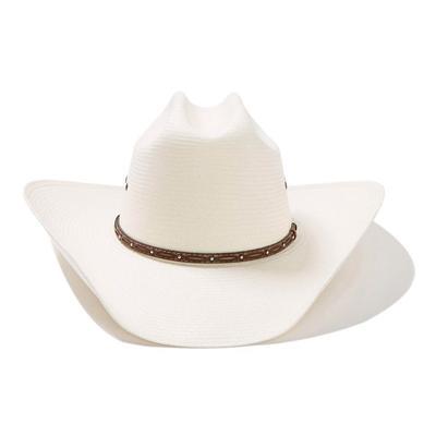 Stetson Men's Hat