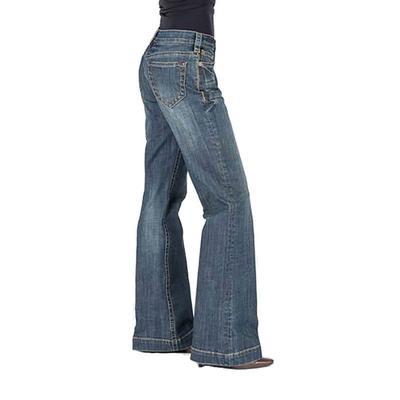 Stetson Women's Jeans