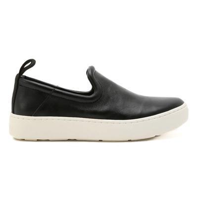 Tag Sneaker