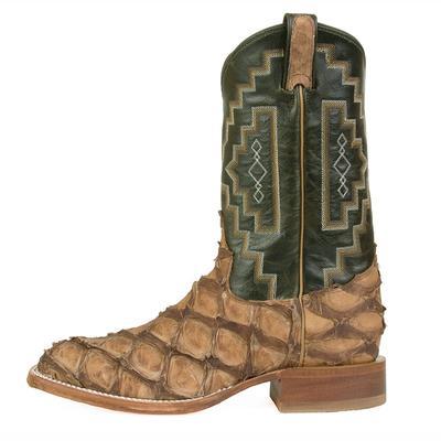 Tony Lama Men's Boots