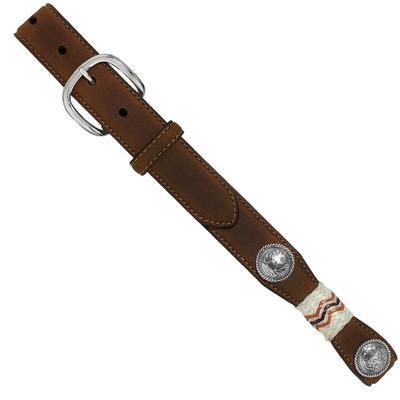 Tony Lama Boy's Belt