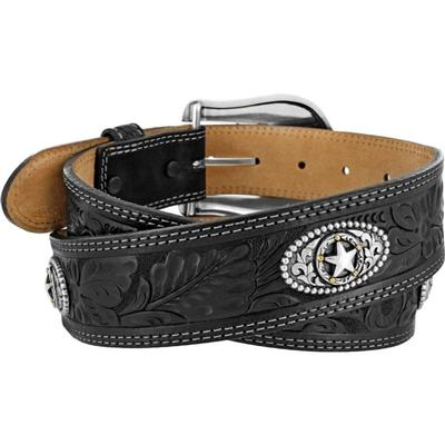 Tony Lama Men's Belt