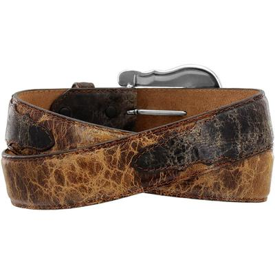Tony Lama Men's Belt