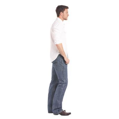 Panhandle Men's Jeans