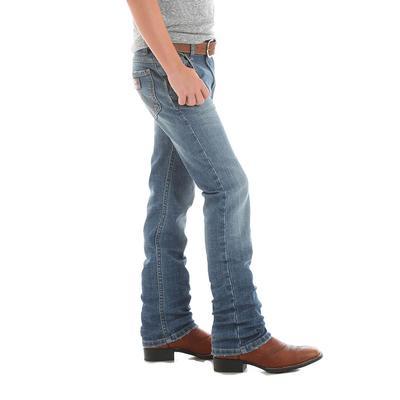Wrangler Boy's Jean