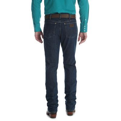 Wrangler Men's Jeans