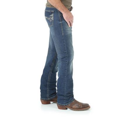 Wrangler Men's Jean