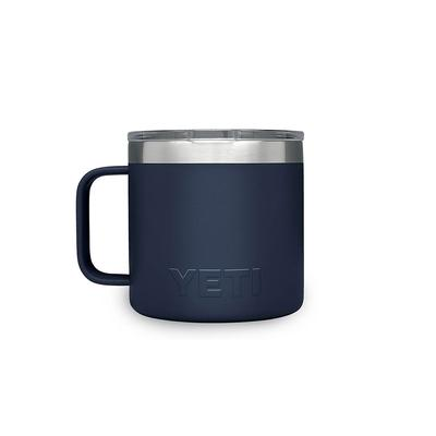 YETI Rambler 14 oz Mug