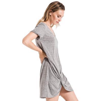 Z Supply Women's Dress