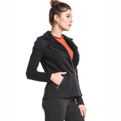 Z supply Women's Jacket