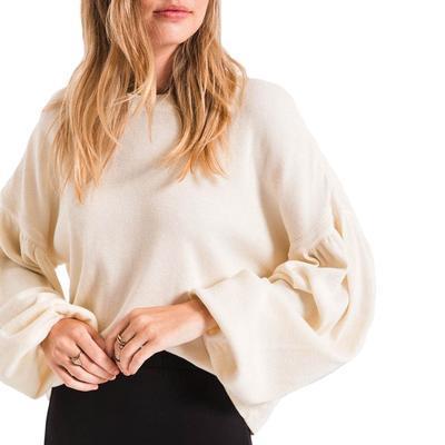 Z Supply Women's Sweater