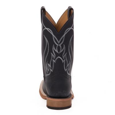 Ben Rail Caddo Boot