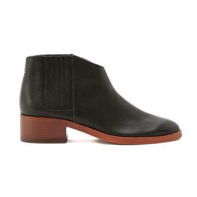 Dolce Vita Women's Ankle Boot