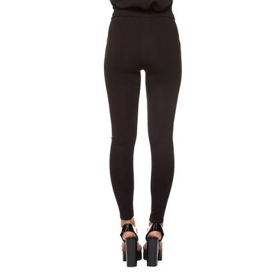 Black Tape Women's Leggings